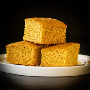 Vegan-Buttermilk-Gluten-Free-Cornbread
