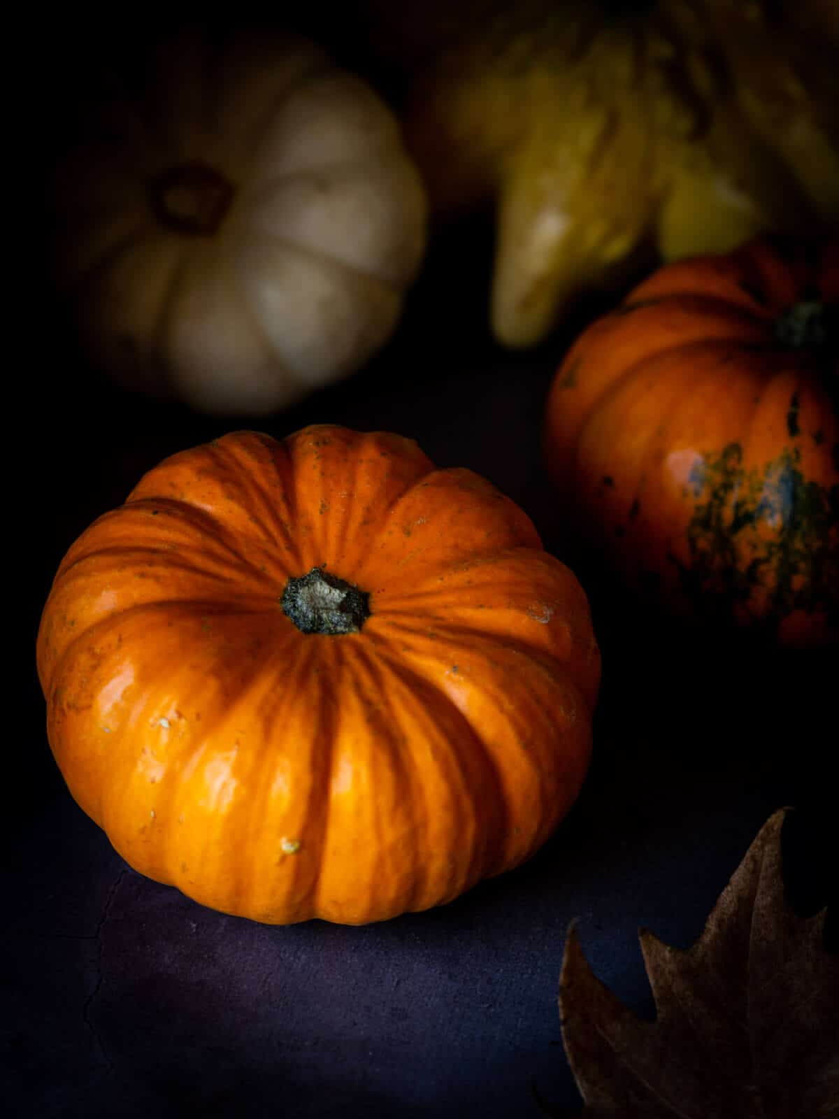 how to cook with pumpkin cinderella pumpkin