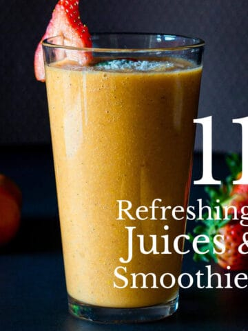 refreshing-juices-smoothies