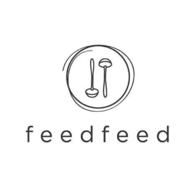 feed feed logo