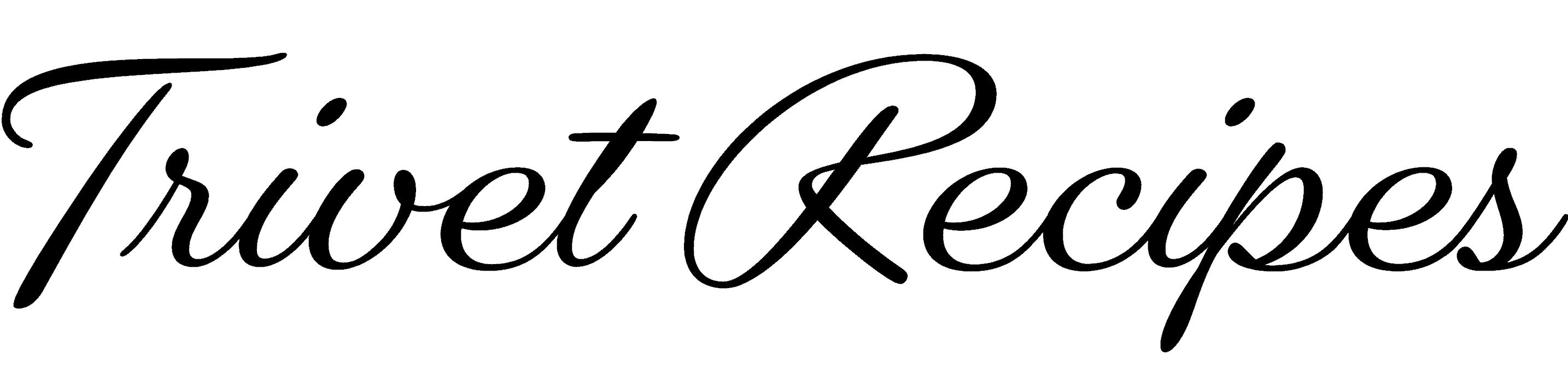 trivet logo