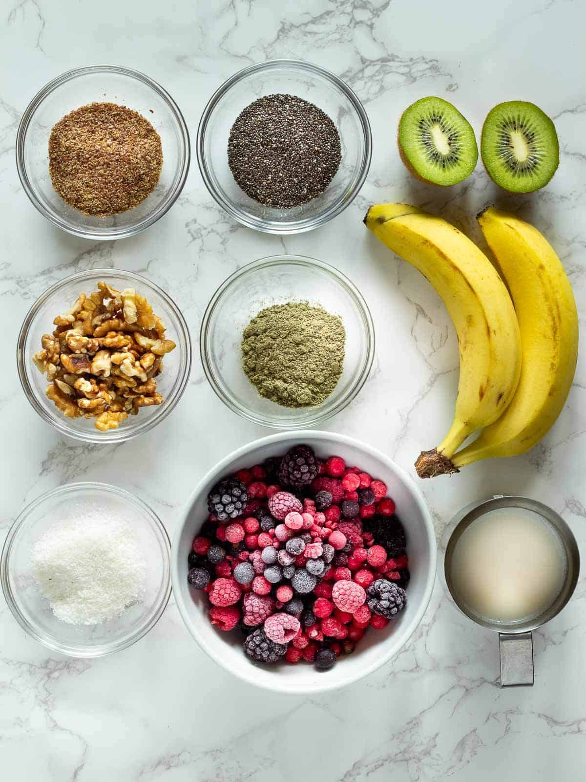 thick-smoothie-bowl-ingredients