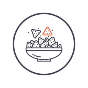 snacks-category