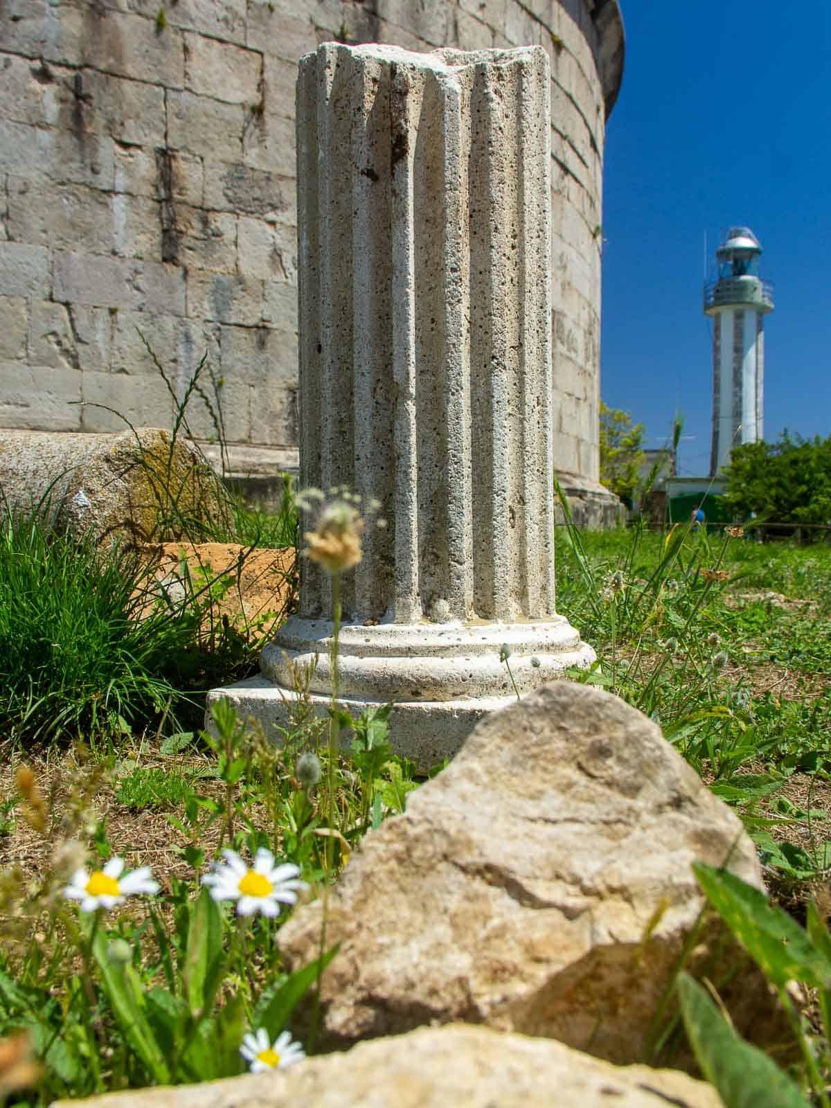 Parco di Ulisse